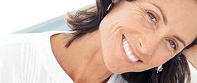 freshh cosmetica fresca menopausa