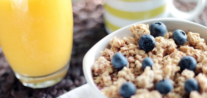 cereali menopausa freshh cosmetica fresca