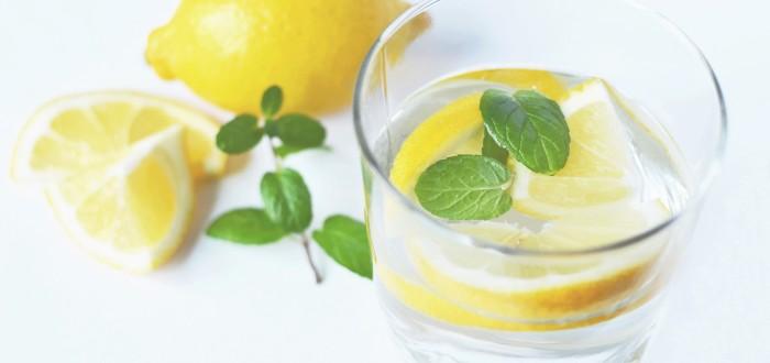 limone cura corpo freshh cosmetica fresca