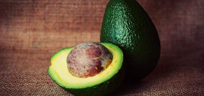 avocado maternità freshh cosmetica fresca
